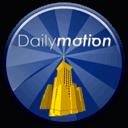 visitas de dailymotion