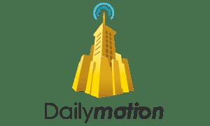 Comprar visitas de Dailymotion