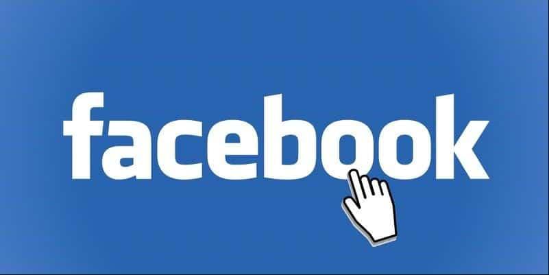 Comprar likes para publicaciones y páginas de Facebook