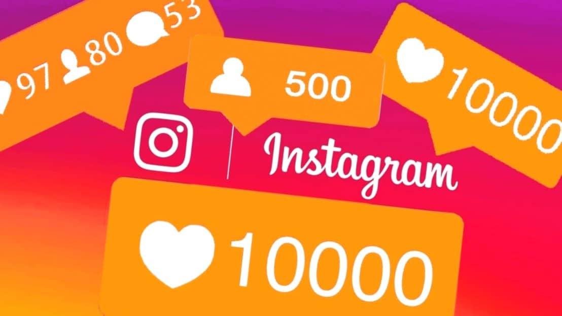 Cómo obtener más seguidores en Instagram