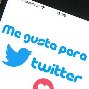 Comprar likes o me gusta para Twitter