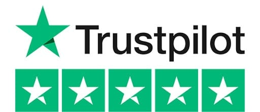 Comprar reseñas y opiniones de Trustpilot